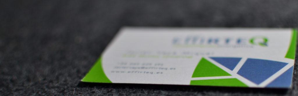 EffirteQ, Rehabilitación Energética